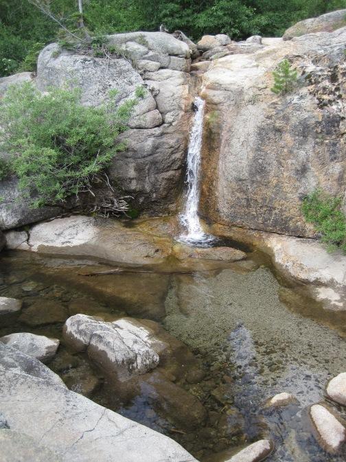 Squaw hike July 2014 021