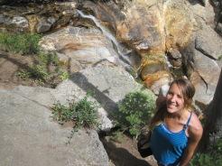 Squaw hike July 2014 023