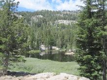 Squaw hike July 2014 034
