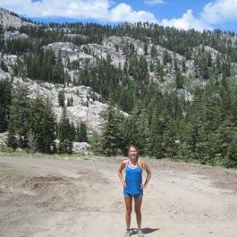 Squaw hike July 2014 036